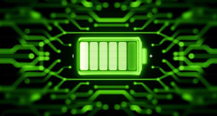 mt_battery-imeon