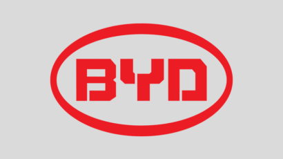 Batteries BYD BBOX LV