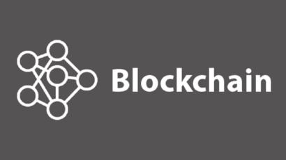 imeon application blockchain