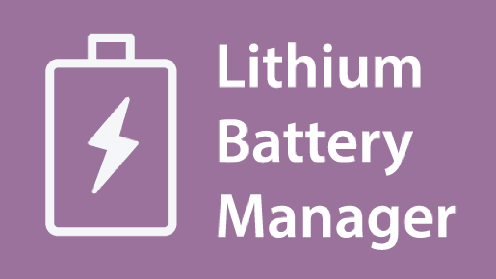 imeon_application_lithium_battery_manager