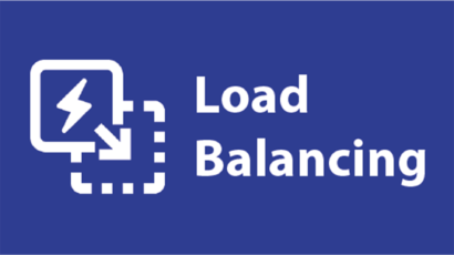 imeon application load balancing