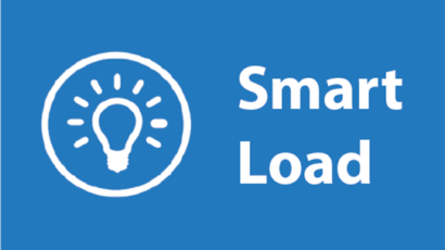 imeon application smart load