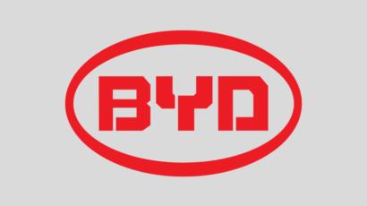 Batteries BYD BBOX LV
