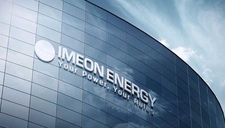 imeon-hybrid-inverter-about-us