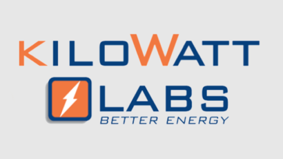 Kilowatt labs
